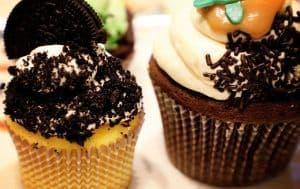 best cupcakes in America