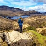 Ireland Ancestry DNA Test