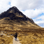5 day itinerary Scotland with Kids