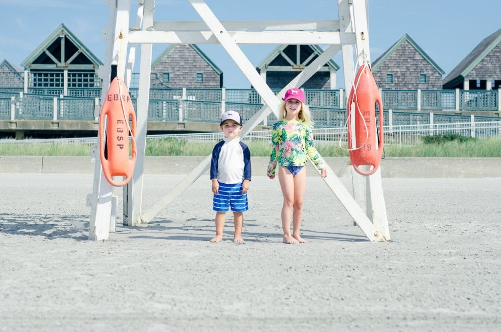 Newport RI with Kids #travel #travelwithkids #newportri