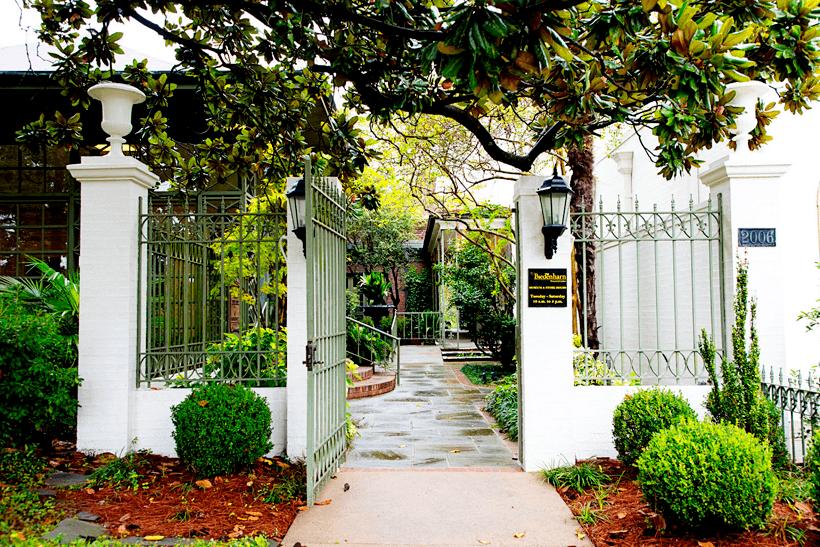 Monroe LA