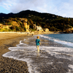Planning a trip to Italy with Kids
