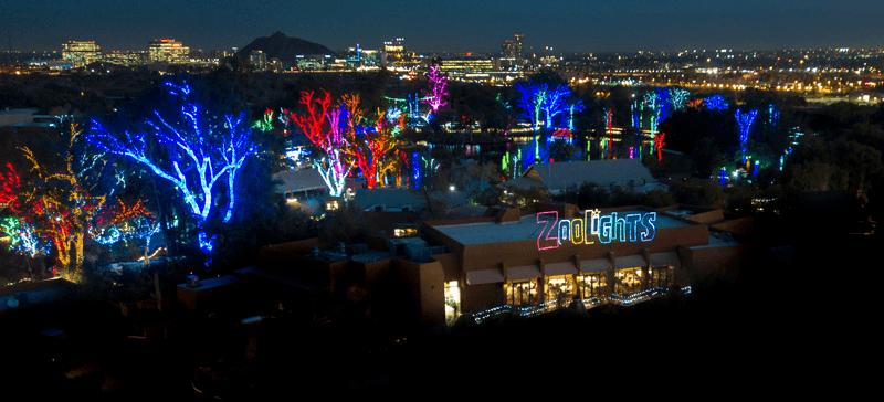 Tempe Arizona Holidays Events