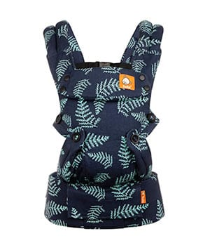 Baby-Carrier-001