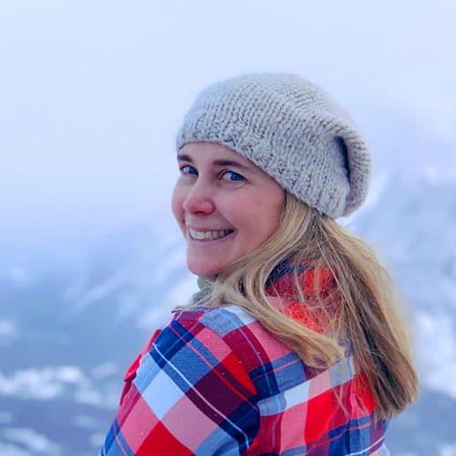 Claudia--CANADA--500px