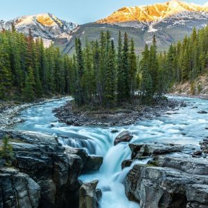 Canada Destination Guide