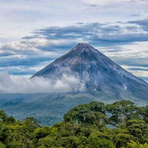 Central America Destination Guide