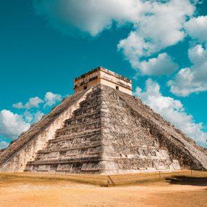 Mexico Destination Guide