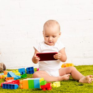KINDLE FIRE APPS FOR KIDS